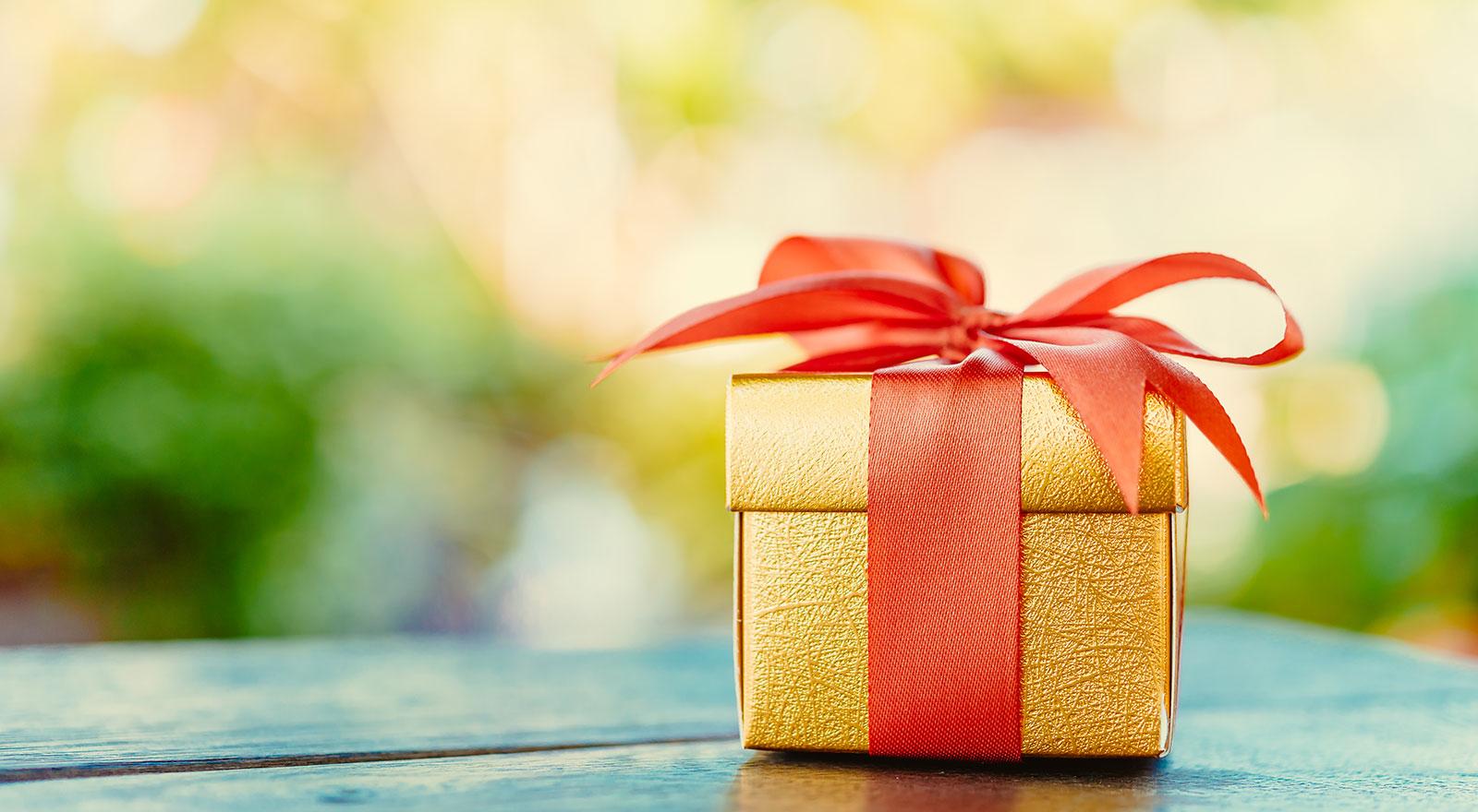 Idee regalo di benessere hotel colbricon beauty relax for Pacchetti soggiorno regalo